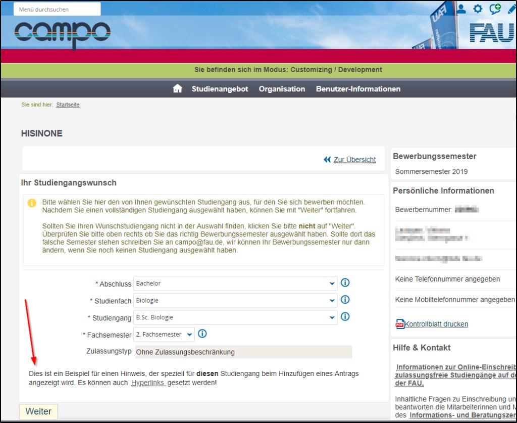 Campo-Informationen-bei-Studiengangswunsch