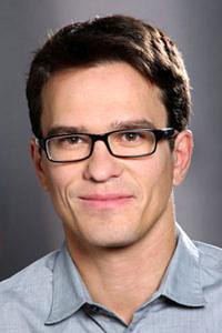 Dr. Kim Vanselow