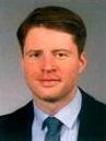 Jan Schackert