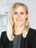 Aline Looschen
