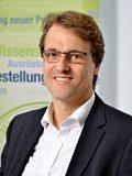 Christoph Heynen