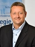 Martin Golze