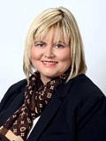 Kerstin Kohnert